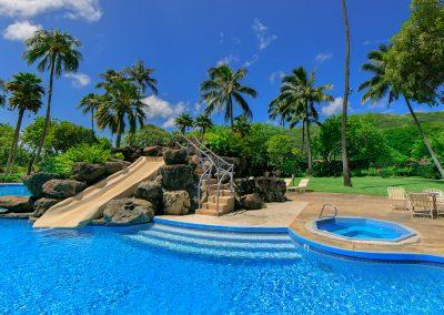 cool-pool1