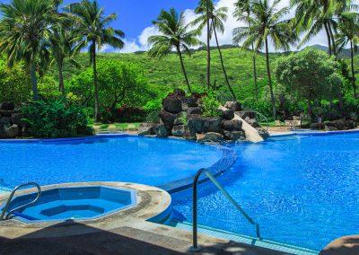 cool-pool2
