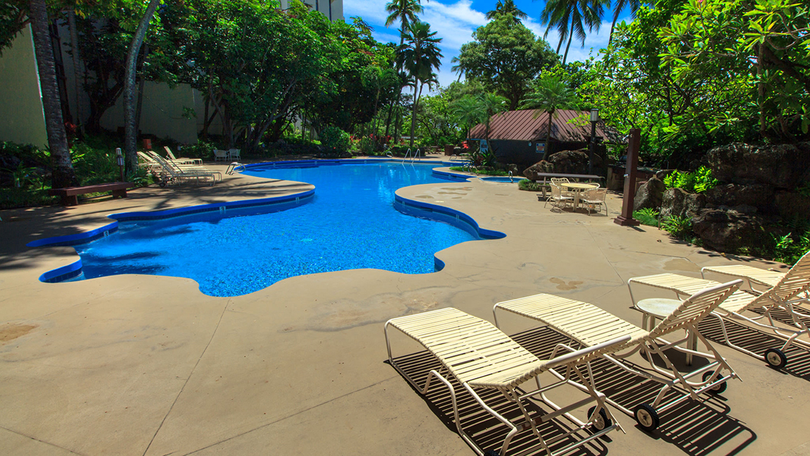 warm-pool1
