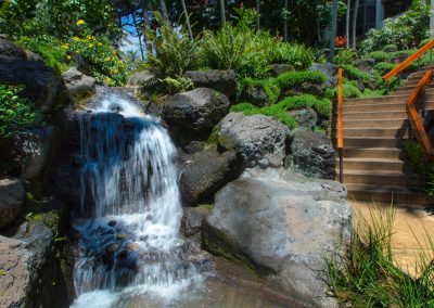 waterfallpath1